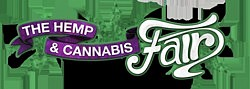 The Hemp & Cannabis Fair Medford Oregon