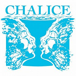 The Chalice Cup 2017