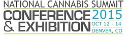 National Cannabis Summit 2015