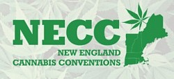 New England Cannabis Convention 2015