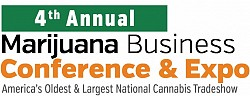 Marijuana Business Conference and Expo Las Vegas 2015