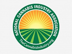 NCIA Fall Regional Cannabis Business Summit 2015