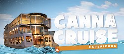 CannaCruise 2015