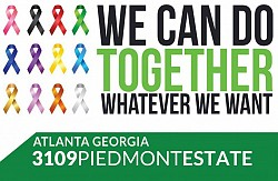 Cannabis Patient Support Group - Atlanta January 20 2016
