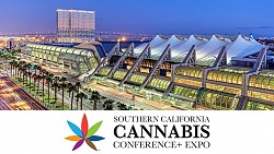 Southern California Cannabis Conference and Expo 2016