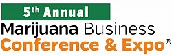 5th Annual MJBizCon - Marijuana Business Conference and Expo 2016