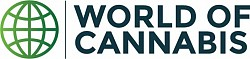 World Of Cannabis Conference 2016