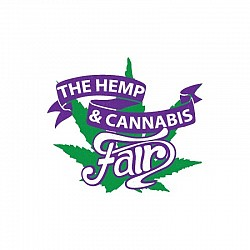The Hemp & Cannabis Fair 2017