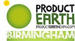 Product Earth 2017