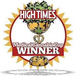 High Times US Cannabis Cup Midwest 2017