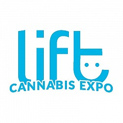 Lift Cannabis Expo Toronto 2017