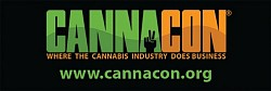 Cannacon Seattle 2018