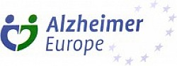 Annual Conference of Alzheimer Europe